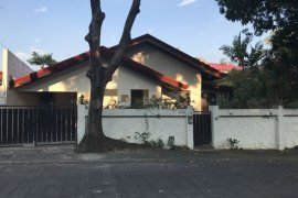 3 bedroom house for rent in New Alabang Village, Muntinlupa