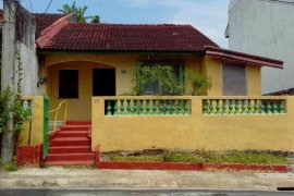 2 bedroom house for rent in New Alabang Village, Muntinlupa