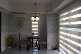 1 Bedroom Condo for sale in The Venice Luxury Residences, Taguig, Metro Manila