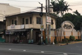 Retail Space for rent in Balibago, Laguna