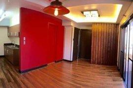 2 Bedroom Condo for sale in Cupang, Metro Manila