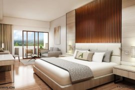 1 bedroom condo for sale in Subic, Zambales