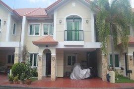 3 bedroom villa for sale in Balibago, Angeles