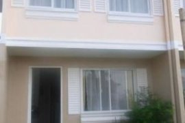 2 bedroom townhouse for sale in Angeles, Pampanga