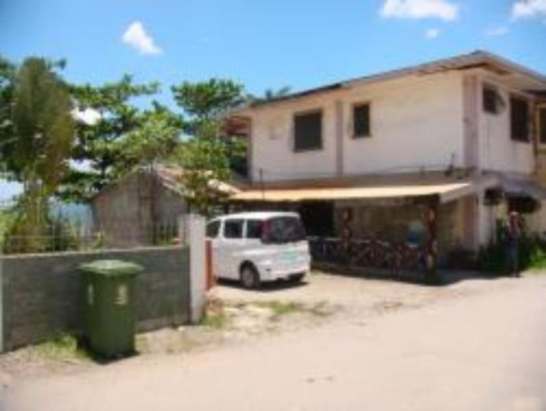 beachfront lot for sale in olongapo, zambales - 1685547