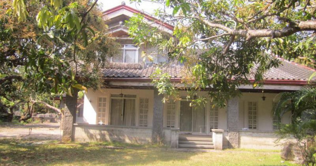 4 bed house for sale in zambales 32 000 000 1766331 for 0 bedroom house for sale