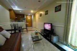 1 bedroom condo for sale in Manila, Metro Manila