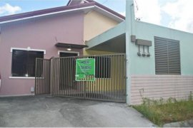 3 bedroom house for rent in Angeles, Pampanga
