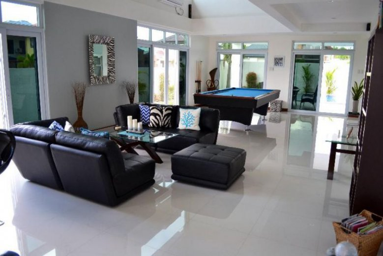 5 Bed House For Sale In Angeles Pampanga 25000000 1766452