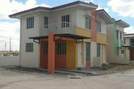 3 bedroom house for rent in Porac, Pampanga