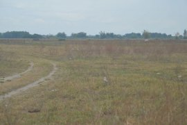 Commercial for sale in Mabalacat, Pampanga