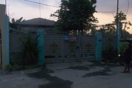 2 bedroom house for rent in Angeles, Pampanga