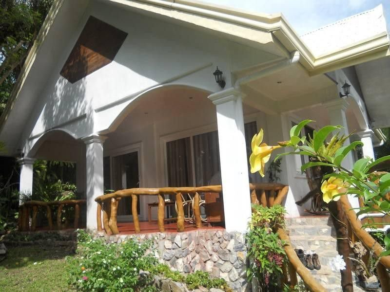 house for sale in puerto