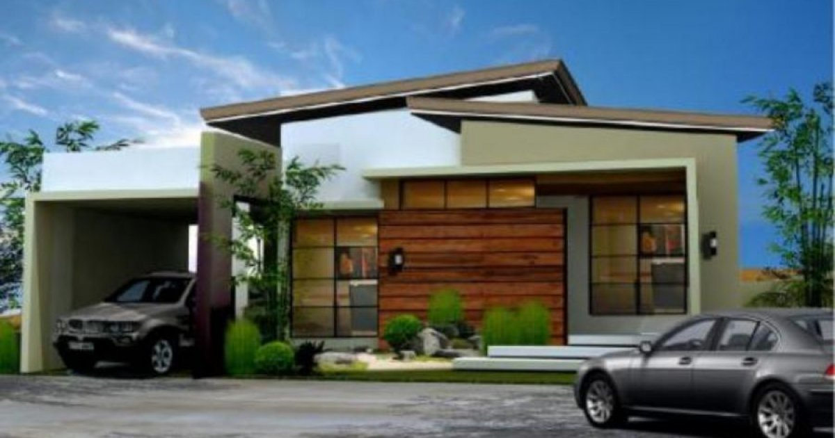 3 bed house for sale in angeles pampanga 5 200 000 for I bedroom house for sale