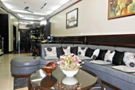 2 bedroom condo for sale in Angeles, Pampanga