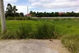 Commercial for sale in Lubao, Pampanga