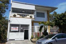5 bedroom house for rent in San Fernando, Pampanga