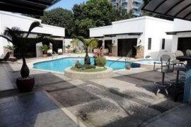 4 bedroom villa for sale in Angeles, Pampanga