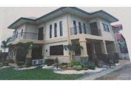 3 bedroom house for sale in Bataan