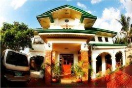 4 bedroom villa for sale in Pangasinan