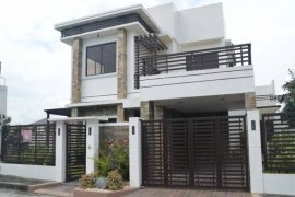 3 bedroom house for sale in Angeles, Pampanga