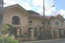 8 bedroom villa for sale in Angeles, Pampanga