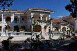 House for sale in San Fernando, Pampanga