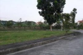 Commercial for sale in San Fernando, Pampanga