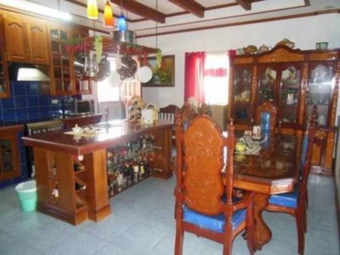 6 Bed House For Sale In Angeles Pampanga 11000000 1766949