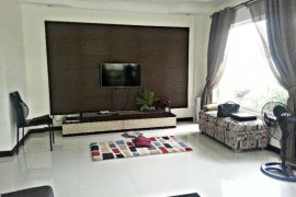 4 bedroom villa for sale in Angeles, Pampanga