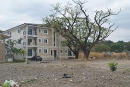 4 bedroom villa for sale in Mabalacat, Pampanga