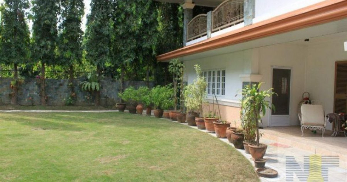 7 bed house for sale in angeles pampanga 19 000 000 for 7 bedroom house for sale