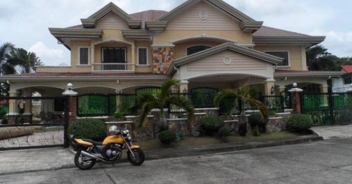 7 Bed House For Sale In San Fernando Pampanga 20000000 1767112