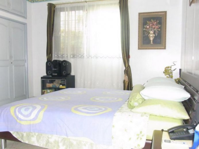 3 Bed House For Sale In Angeles Pampanga 7000000 1767118