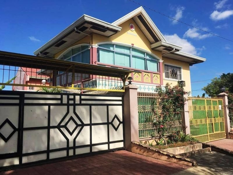 5 year old properties for sale-rush