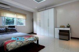 2 bedroom condo for sale in Talamban, Cebu City