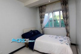 1 bedroom condo for sale in Talamban, Cebu City