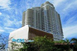 3 bedroom condo for sale in Lahug, Cebu City