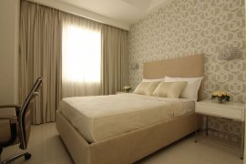 Condo for sale in Lahug, Cebu City