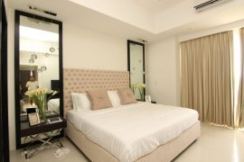 1 bedroom condo for sale in Lahug, Cebu City