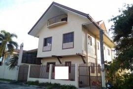 5 bedroom house for rent in Maribago, Lapu-Lapu