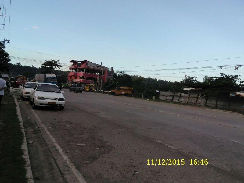 land for sale in hinaplanon, lanao del norte