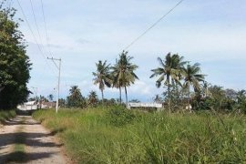 Warehouse and factory for sale in Kauswagan, Cagayan de Oro