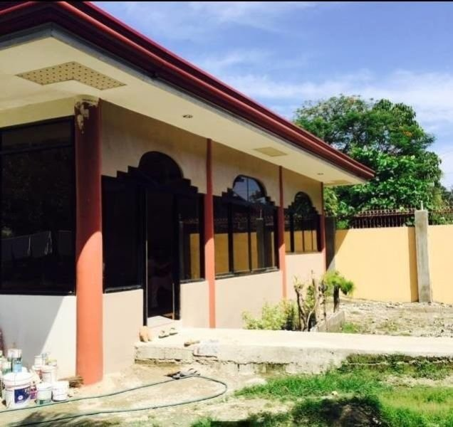 brand new house for sale in poblacion initao mis or
