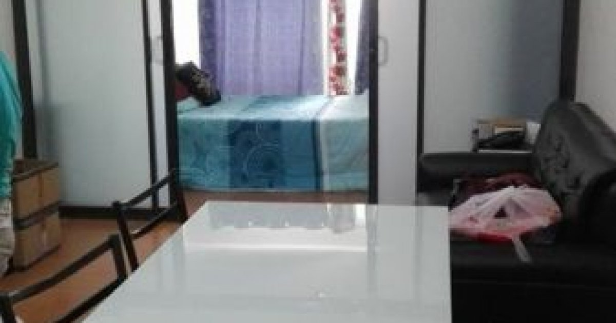 1 bed condo for rent in one oasis davao 23 000 1693704 for 1 bedroom condo for rent