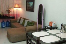 2 bedroom condo for rent in One Oasis Davao