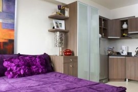Condo for sale in Highway Hills, Mandaluyong