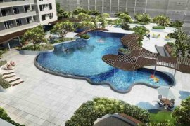 Condo for sale in Makati, National Capital Region