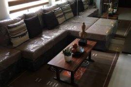 2 bedroom condo for rent in Fort Victoria