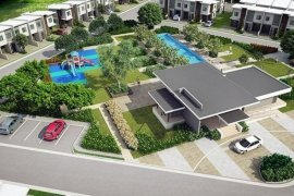 Amaia Series Novaliches Metro Manila 28 Townhouses For Sale And Rent Dot Property